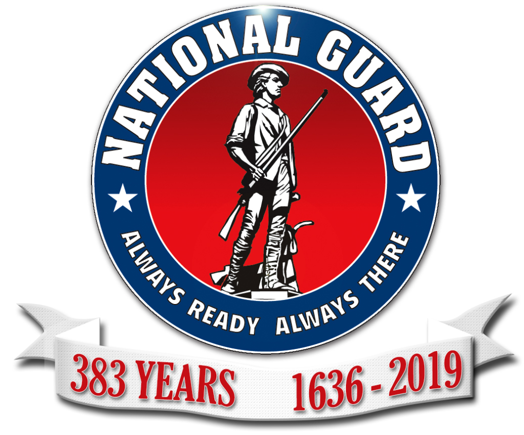Guard_Birthday_logo383