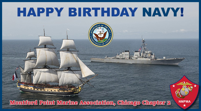mpma_navy_birthday_banner