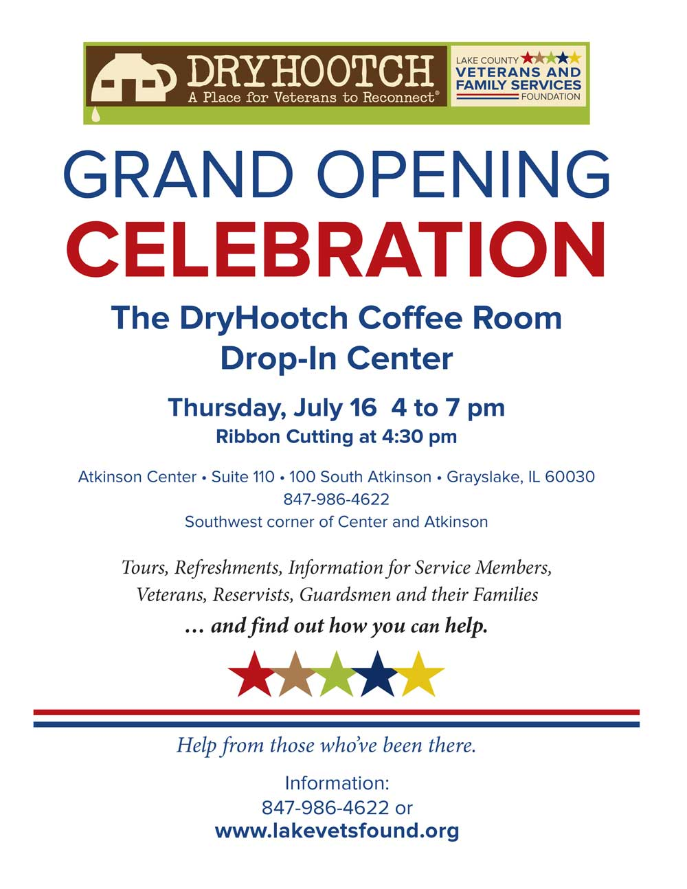 DryHootch-Drop-in-Grand-Opening-flyer