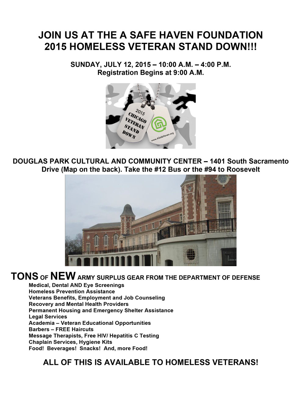 safe_haven_2015_stand_down_flyer_f