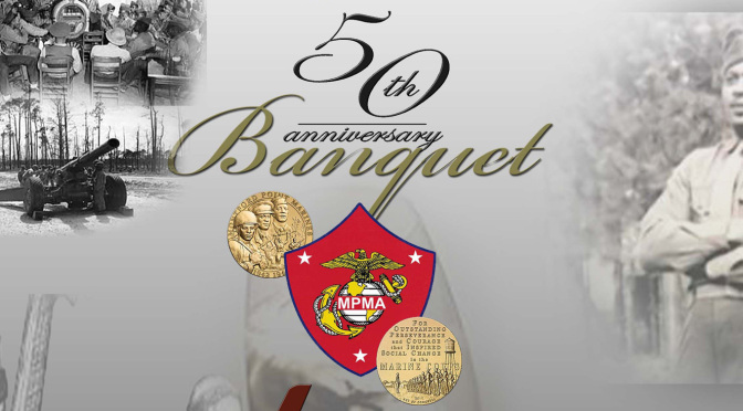 50th_banquet_featured