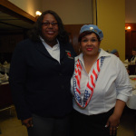 VAC of Cook County Luncheon March 26, 2016