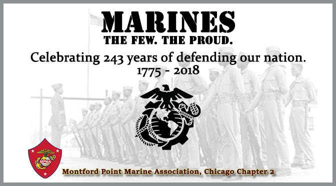 mpma_243_birthday_banner