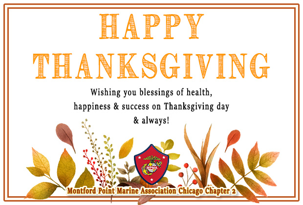 mpma_cc2_thanksgiving_greeting_2018