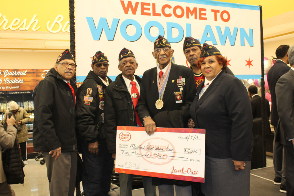 Jewel-Osco-Woodlawn-event_mpma_cc2