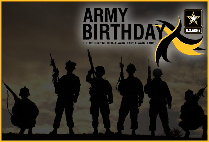happy_birthday_army_244_mpma