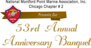 53rd_annual_banquet_10_2019_event_header
