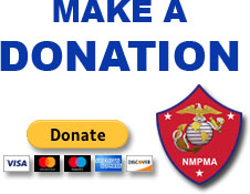 Make a donation to NMPMA Chicago Chapter 2