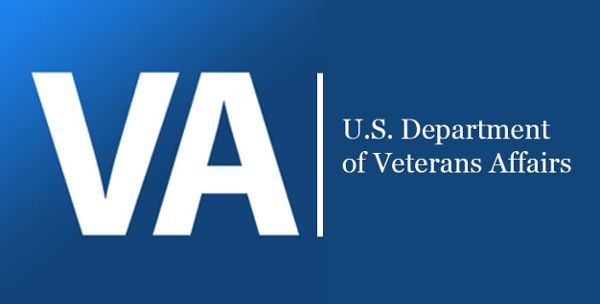 us-department-of-veterans-affairs-companyupdate-1537556766682
