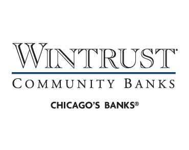 wintrust_bank_33935